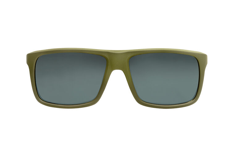 Trakker Classic saulesbrilles