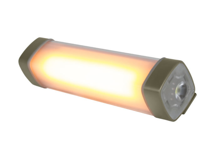 Nitelife Bivvy Light 150