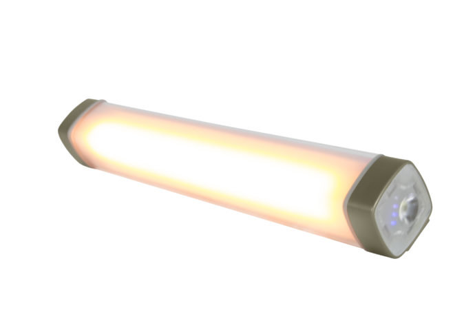 Nitelife Bivvy Light 200