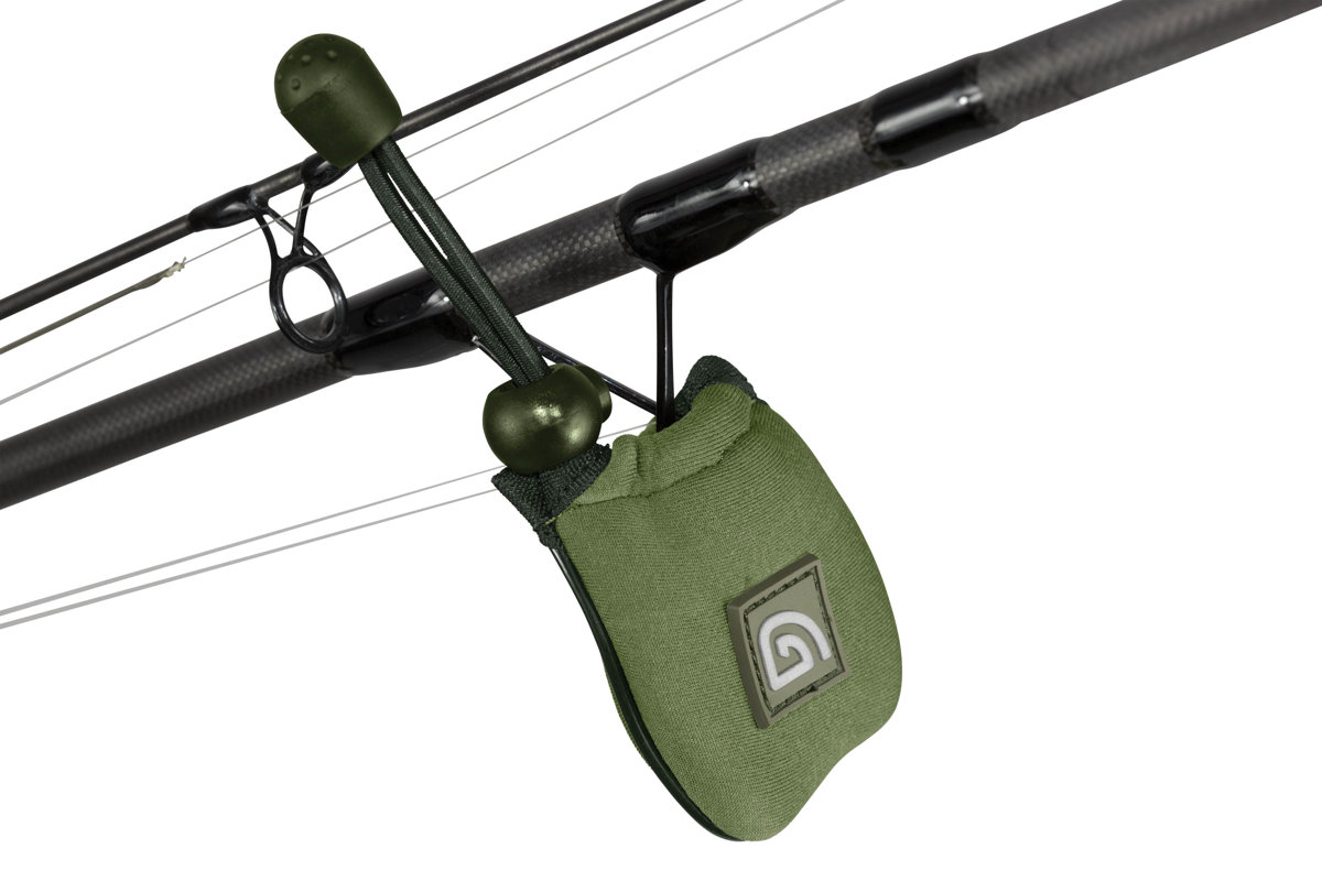 50mm Ring Protectors