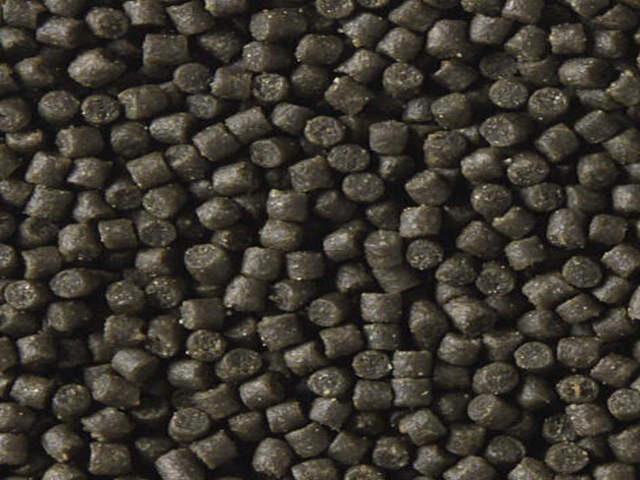 Storu/karpu barība Aller Bronze 3mm 4,5mm 6mm 8mm 25kg maiss