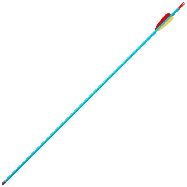 Bultas lokam - 75cm Alumīnija - 3gab.