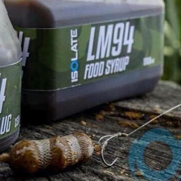 Shimano TX1 Food Syrup 500ml Attractant tigernut / strawberry / octopus / pineapple / rn20 isolate lm94