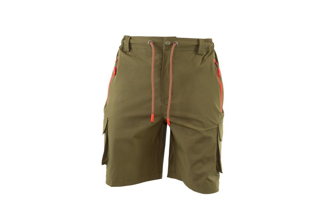 TRAKKER šorti - Board shorts
