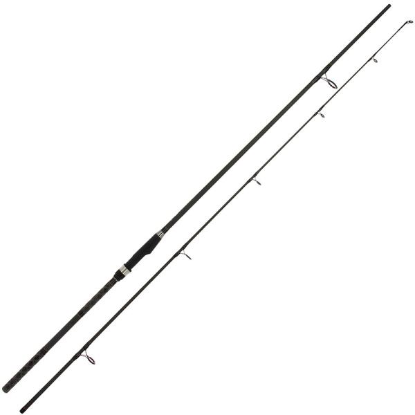 Dynamic Margin Stalker - 2.7m karbona spinings/makšķere