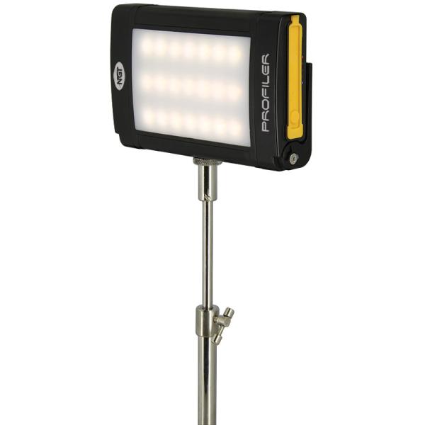NGT 21LED 8000mAh 525lm powerbank lampa ar saulesbateriju