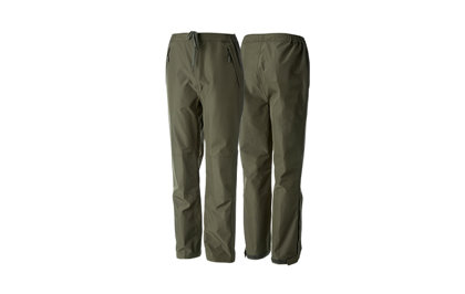 TRAKKER Summit XP trousers bikses