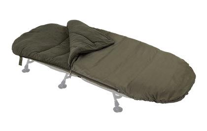 TRAKKER Big Snooze Plus Bag