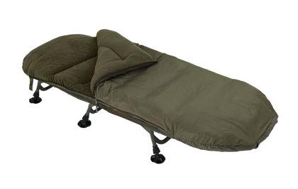 TRAKKER Big Snooze Compact Bag