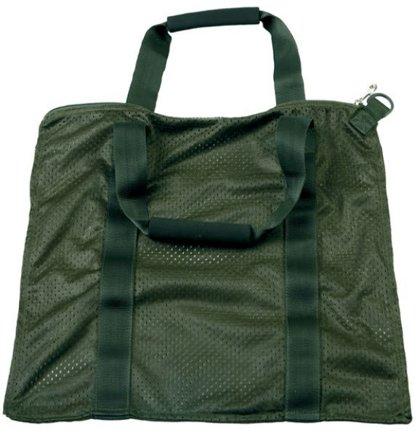 Air Dry Bag