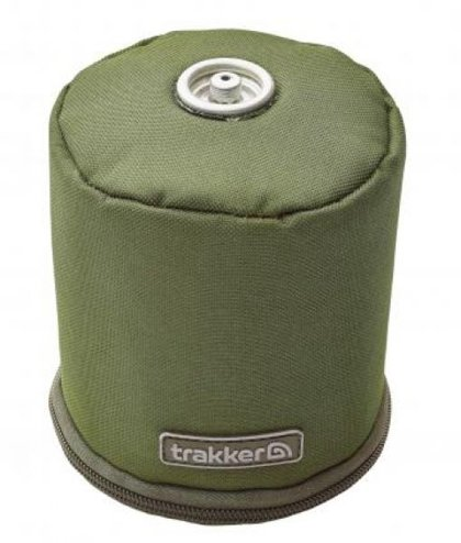 NXG Insulated Gas Canister Cover