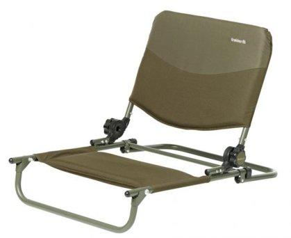 TRAKKER RLX Bedchair Seat