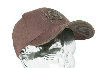 TRAKKER Cyclone cap cepure