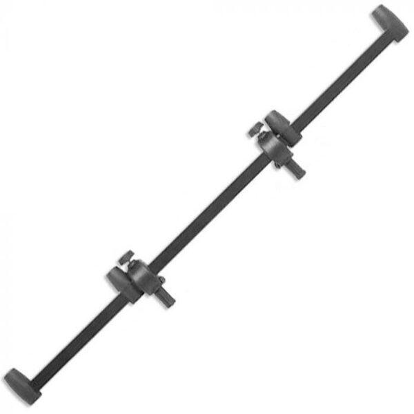 Cygnet Grand Sniper Fixed 4 Rod Buzzer bars(2 gab)