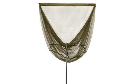 Defy Landing Net
