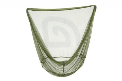 Deluxe 42inch spare mesh