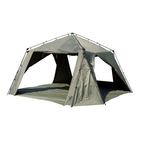 NASH GAZEBO PRO Telts