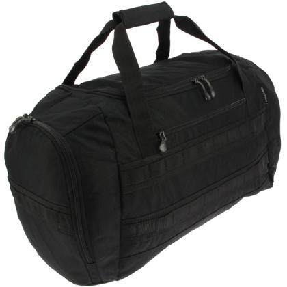 Mednieku sporta soma 50L