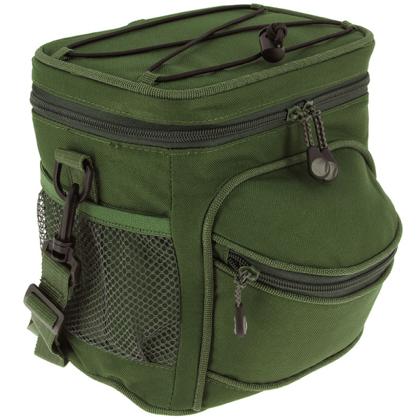 Mazā Aukstuma soma 21x15x22cm