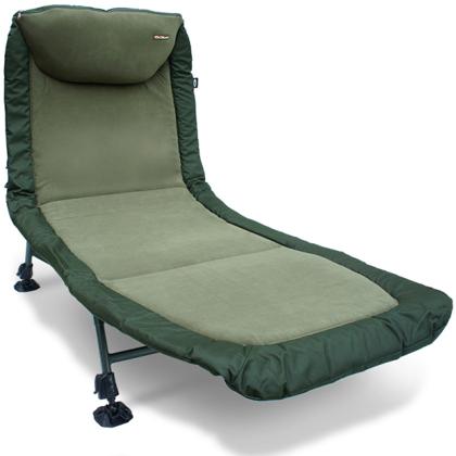 Mīkstais guļamkrēsls ar Spilvenu ar Flīsa pārklājumu