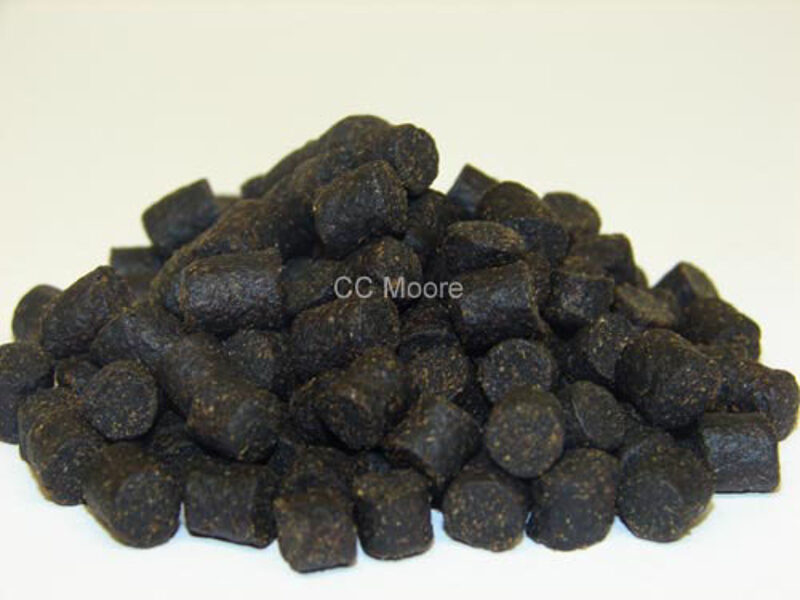 Ccmoore BETAINE HNV PELLETS 4/6/8/14mm