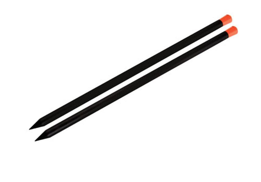 FOX Marker sticks (distance sticks)