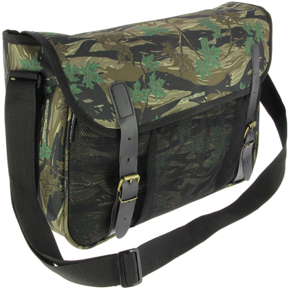 Medību Soma - Game Bag Camo