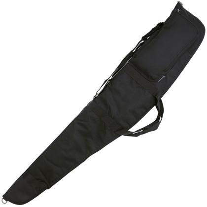 Ieroču soma - Melnā krāsā 131 x 26 x 3cm.