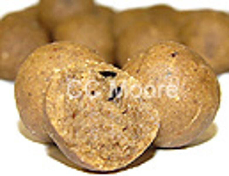 CCmoore Odyssey boilas XXX 10/15/18/24mm 1kg/5kg/20kg