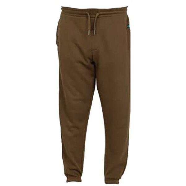 Apparel Tactical Wear Joggers, Bikses