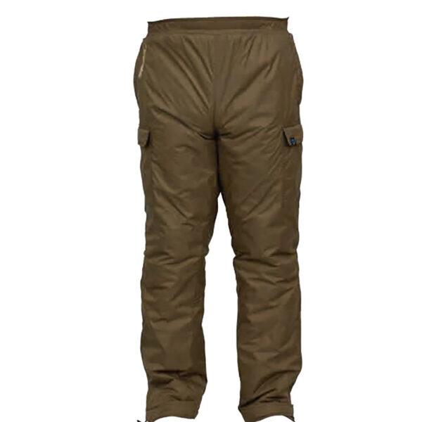 Winter Cargo Trousers, Ziemas Cargo bikses