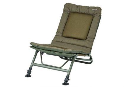 TRAKKER RLX Combi-Chair
