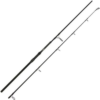 2.7m Profiler EXT karpu makšķere, 3,25lb