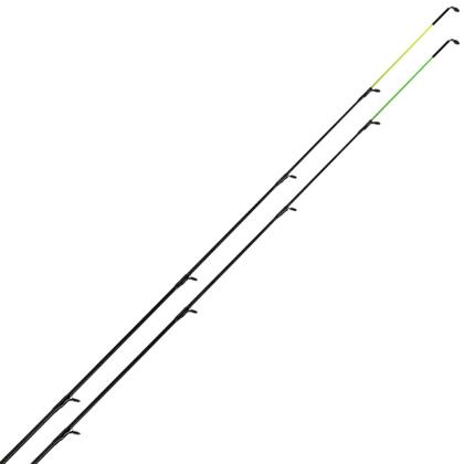 Feeder Max 3m Fīderis - makšķere ar 2 rezerves uzgaļiem