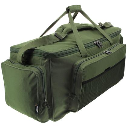 Lielā aukstuma soma  83 x 35 x 35cm