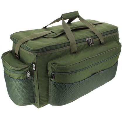 Lielā Carryall soma