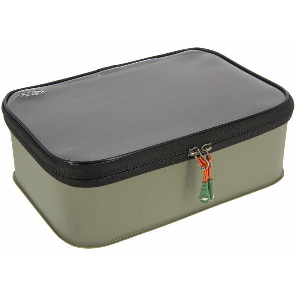 NGT EVA Sīkumu kastītes 3 izmēri ūdensizturīgas
