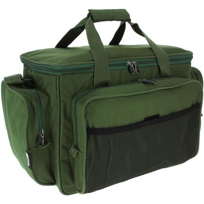 Aukstuma soma  Zaļa vai Camo 55 x 36 x 31cm