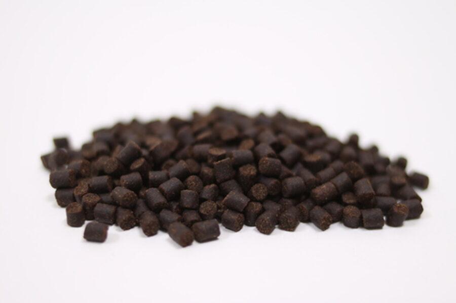 Ccmoore Trout pellets 3mm